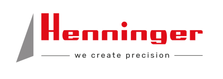 Henninger-Logo-gross-web-transparent