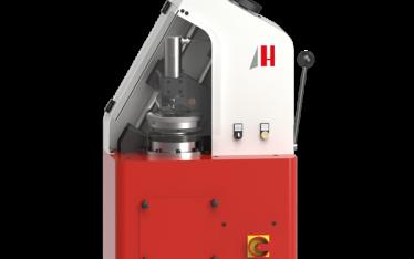 Henninger Zentrumschleifmaschine ZS ONE