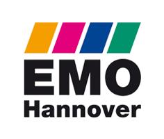 Henninger at EMO Hannover